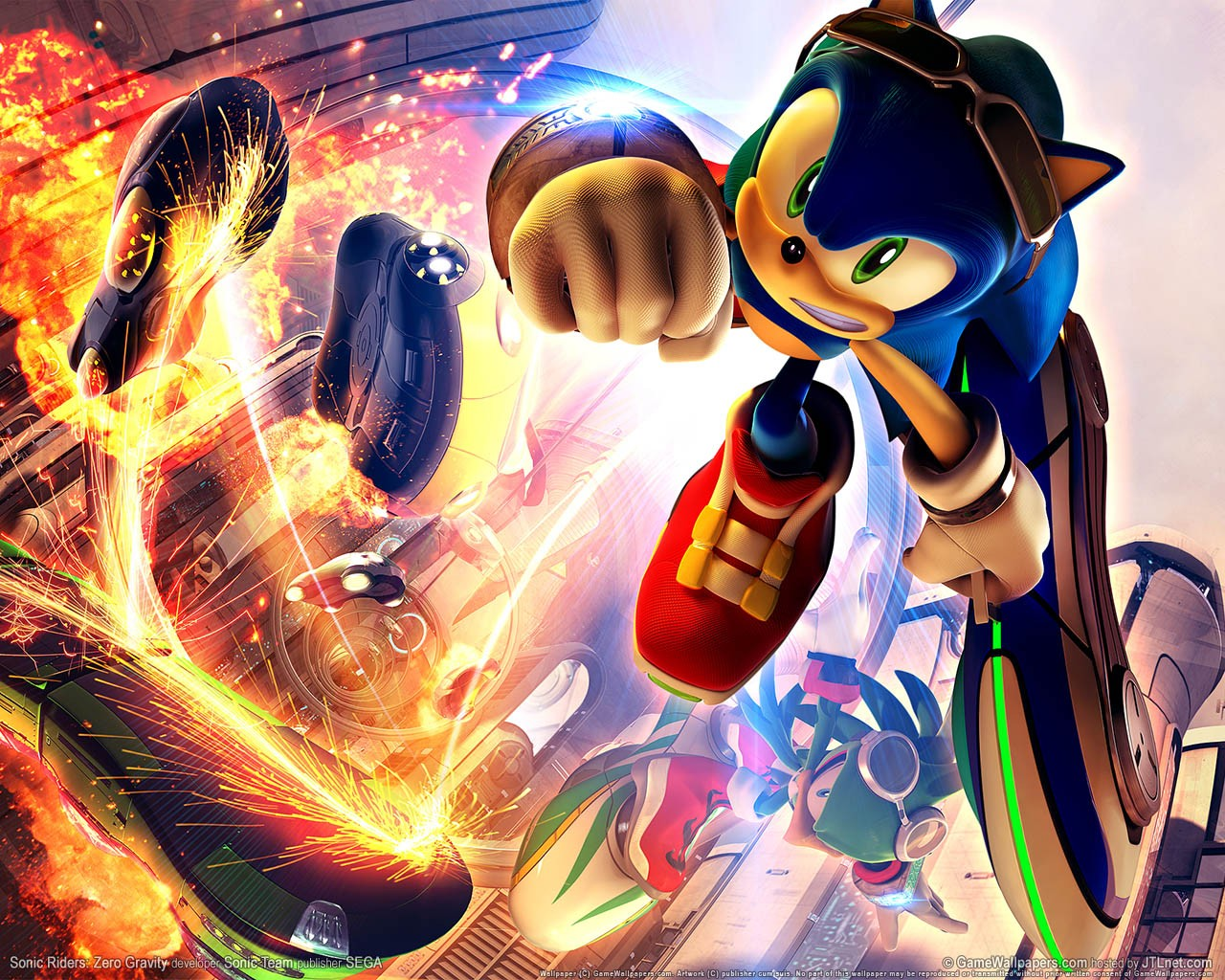 جديد تحميل حصرياً Sonic 2013 attachment.php?attachmentid=1006276&stc=1&d=1258932599