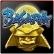 تروفيز وحل كامل للعبة Sengoku Basara 3 ][◕ Attachment