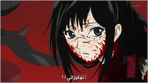 جميع حلقات الأنمي Blood-C مترجم عربي بجودة عالية JumboFiles attachment.php?attac