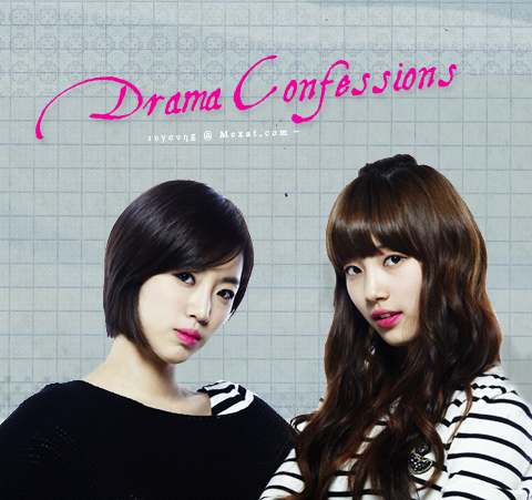 إعترآفآات درآمية`Drama confession attachment.php?attac