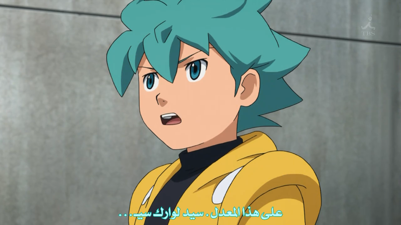 [MummdohSadaqer] يقدم Gundam AGE من 4-6 attachment.php?attac