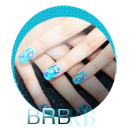 ...::: My Nails :::... attachment.php?attac