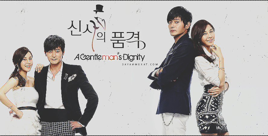 The Gentleman's Club || 신사의 품격 attachment.php?attac
