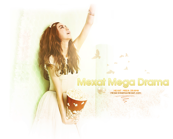 إفتتآح مُدونة |[ Mexat Mega Drama ]| attachment.php?attac