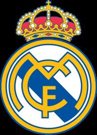 [ إحصائية ] مانشستر يونايتد أغنى نادي في العالم | ريال مدريد ثانياً attachment.php?attac