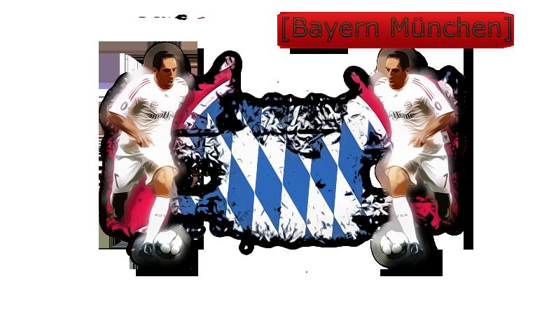 [ تقرير ] [ Bayern Munich ] سيادة ألمانية - هيبةة أوروبية attachment.php?attac