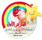 وسام الكوميدي الناجح
