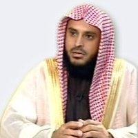 الترغيب الأرحام attachment.php?attachmentid=1917033&stc=1&d=1379101913