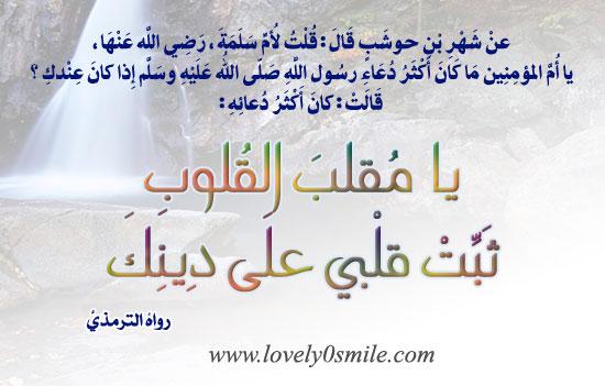 محاضرة صوتية (التوحيد يا عباد الله) للشيخ صالح بن فوزان الفوزان