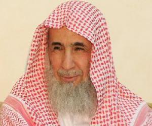 محاضرة (فأووا إلى الكهف) مع فضيلة الشيخ ناصر العمر
