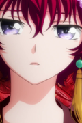 The sky you look at is burning red{ yona icons attachment.php?attac