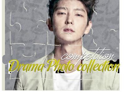 Drama Photo Collection - [ ������ ������ ]
