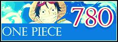 One Piece 780 | ون بيس 780 |