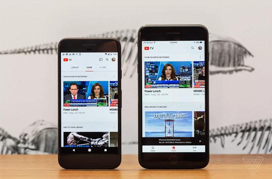 يوتيوب تختبر إضافة ميزة جديدة لموقعها  Attachment