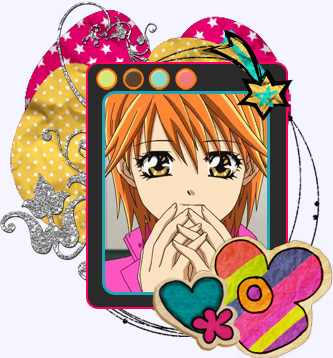""" مسلسل سكيب بيت SKIP BEAT ,,تقرير حلقآإت attachment.php?attachmentid=825867&d=1243581970"