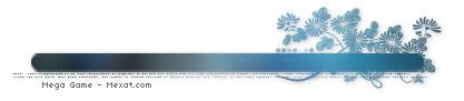 الاسم :  E3-2011-3.jpg    عدد مرات الظهور : 998    الحجم :  9.9 كيلو بايت
