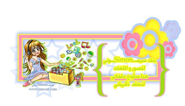 066e1b0f19babc4afb92801bcc437b05