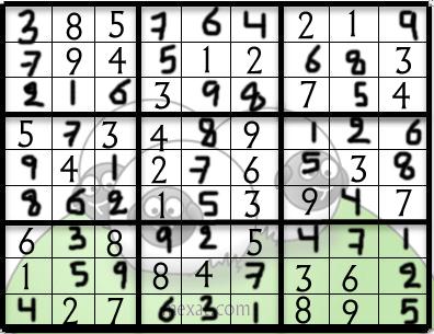 1397025ba59996ed60627d2b900b913b