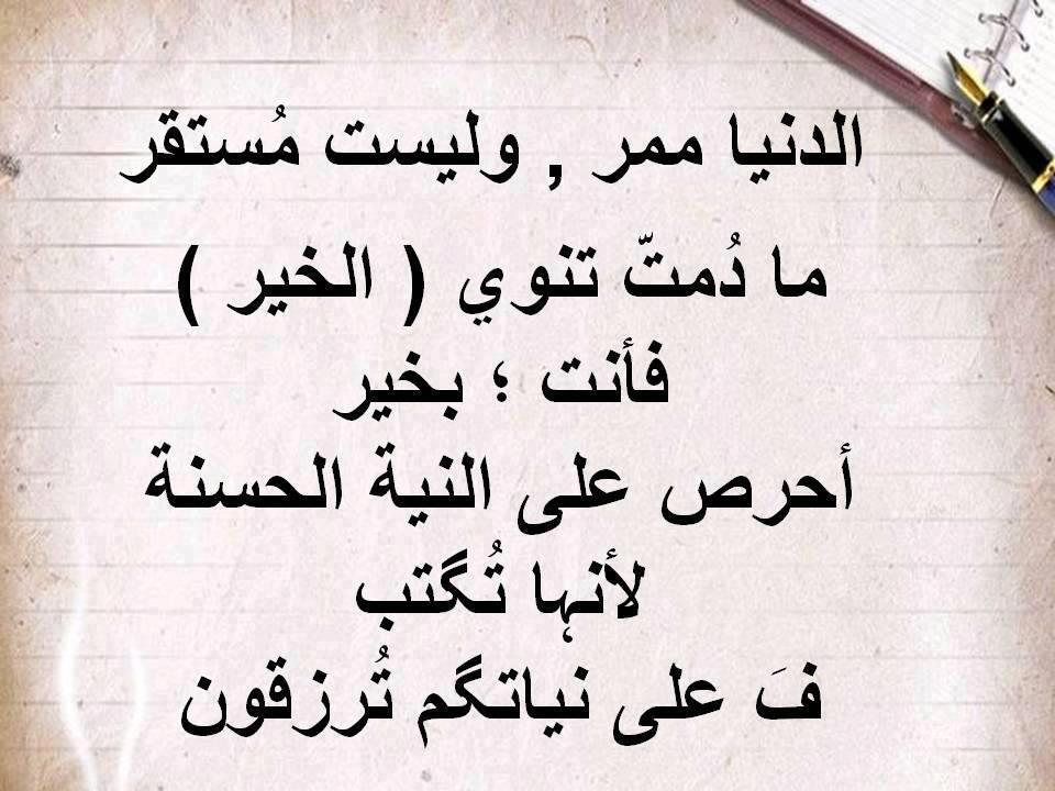 1b7f57dc75773bab9bca244317925b3a