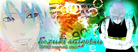 2a6449852dbd4f2eececbffea92929fb