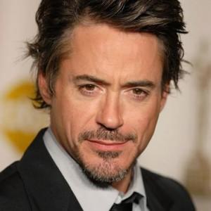 صور الممثل الموهوب روبرت داوني - Photos talented actor Robert Downey