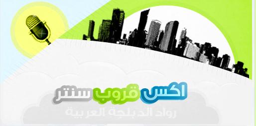 31aef947901ce6eb96c03a83b96b3a09