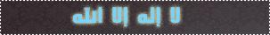 43b8f0df1aa6f8046199ac8142db5252