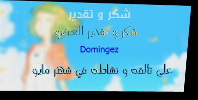 4ac480e5ed76331da979f6c4a32a1ea6