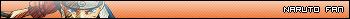 4f43827a927ab2b53f27a82c0f61dbe4