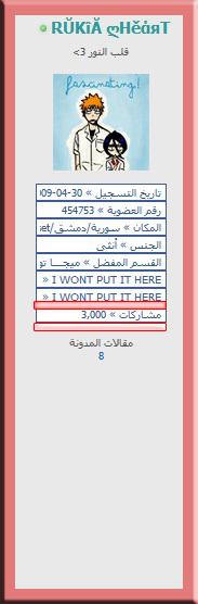 774f04936a9fc77e0fed7420674feea2
