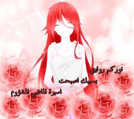 7af83a245734415b1dda68f2e676abd9