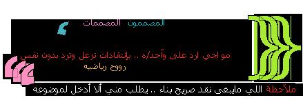 971dfa7ff71de065e059802622981b78