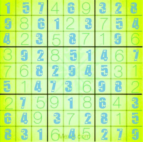 a80cc29b0976ace45994cae264aa1c47