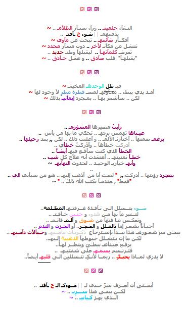 b32fe411670ed4ad763f14cca315787e