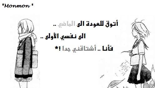 bf094f9a8aed9aaffcbabcb3cab94362