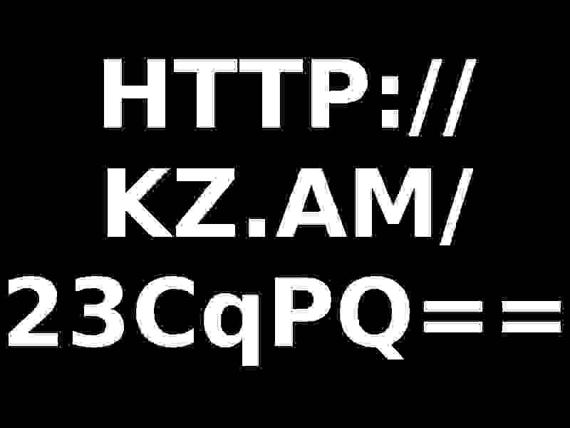 c7989a6612aa9e623e04537d7d4858ac