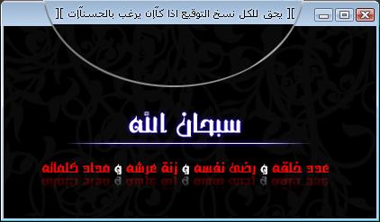 cba78e52fe54b69c13595d018f411d98