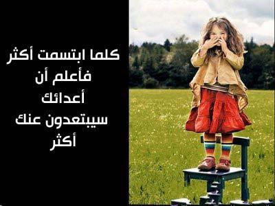 d1a9c7daed5020435bd42390d1aa1f07