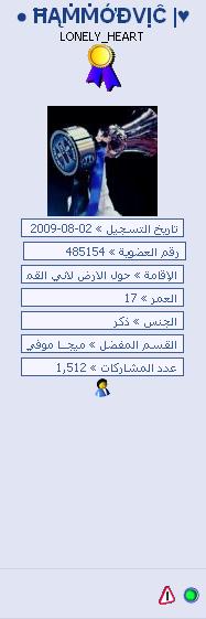 d3cf64bc0567ad6902f2cb18e167ae82