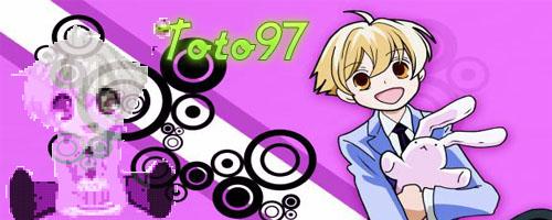 d7ec97e64cde3648f61900bb642b8f07
