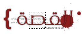 dbdd5906213c04ca8bd772559caeafa7