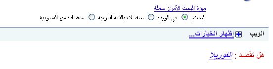e82e13f9397e8ca8ae87b14b63064bb8
