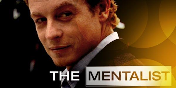 فلم (the mentalist) E8ef3faa6f32e90d357953347579103e