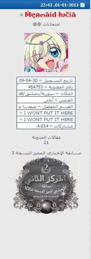 ef5a35ef9cbc6b4ad2da6e30c59b38b6