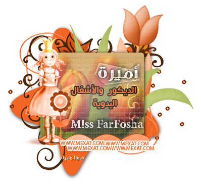 f43d573b89e0afd4883dc417f27f03ea