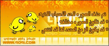 f81ded24a3dac529818c13e3e5f60afa