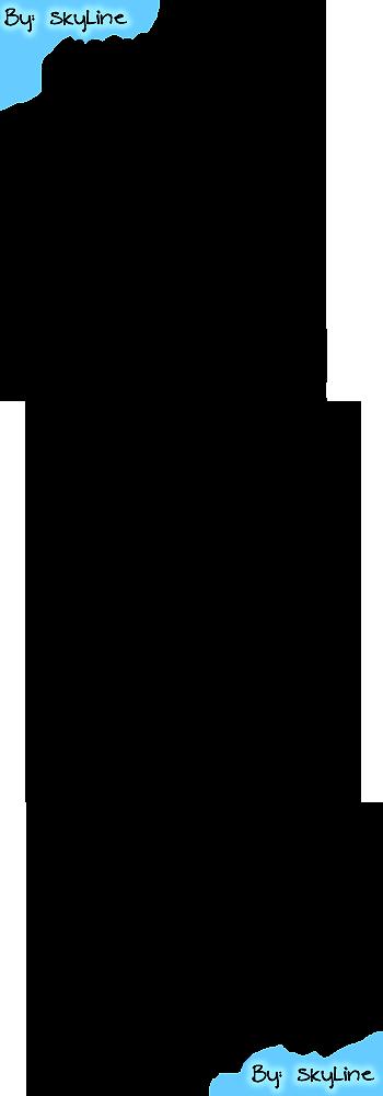 f8c1290671fa011159b5b786fb2c18a6